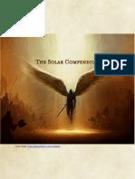 The Solar Compendium.pdf