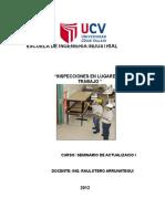 INSPECCIONES A LUGARES DE TRABAJO02.doc