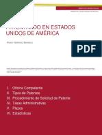 Como Patentar en Usa_claves y Estrategias