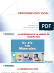 Mineria y responsabilidad social ucsm.pptx