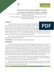 2-77-1400327257-28. Eng-Study on Utilization of Waste Pet Bottle Fiber-P.ganesh Prabhu (1)