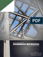 ACABADOS-METALICOS.pdf