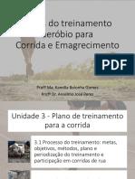 BASES-DO-TREINAMENTO-AERÓBIO-PARACORRIDA-E-EMAGRECIMENTO.pdf