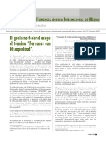 Termino PCD.pdf