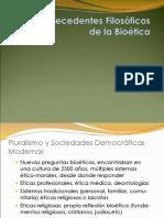 bioetica_ant_filosoficos (3).ppt