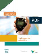 224989por.pdf
