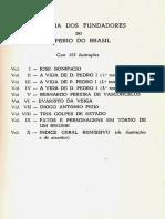 Octavio Tarquínio de Sousa - História dos Fundadores do Império do Brasil - volume I - José Bonifácio  384.pdf