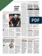 La Gazzetta dello Sport 15-09-2017 - Serie B