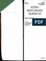 JFG_Secc 6 Peso y Balance