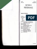 JFG_Secc 5 Performance