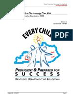 Checklist.doc