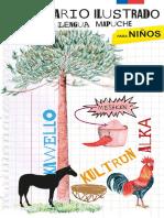 Diccionario mapuche ilustrado.pdf