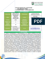 FCE_Sociales_Historia Contemporanea y Latinoamericana_2017-2 (1)
