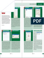 WorkshopMs.Excel.pdf