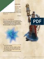 Chronomancer_(5e).pdf