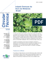 ct_61.pdf