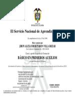 Basico en primeros auxilios.pdf