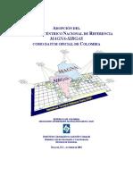 Igac. MagnaSirgas.pdf