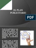 elplanpublicitario-160318045930