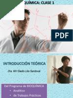 248701620.Clase 1b Bioquimica 2013