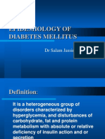 EPIDEMIOLOGY OF DIABETES MELLITUS.ppt