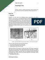 Topik 12 Kuliah-irigasi Tetes -Asep-prastowo(1)