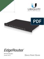 EdgeRouter_ER-8_QSG