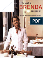 Brenda Langton, Margaret Stuart - The Cafe Brenda Cookbook - 2004.pdf