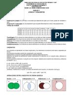 guia 1 lógica 2017.pdf