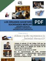 3.1.-ORGANOS-DE-LAS-SOCIEDADES-MERCANTILES.ppt