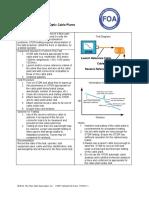OTDR TESTING -FOA-4.pdf