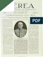 Aérea (Madrid). 12-1924, n.º 19