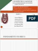 metodos-13-disckarina