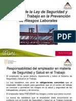 DELITOS SEGURIDAD.pdf