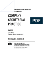COMPANY%20SECRETARIAL%20PRACTICE%20-%20PART%20B%20-%20(E-FORMS).pdf