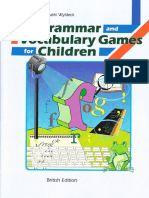 grammar_and_vocabulary_games_for_children.pdf