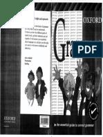 Oxford Grammar_Essential Guide to correct grammar.pdf