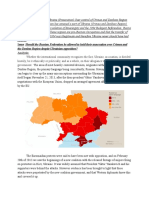 Russian Legal Brief (Russia v. Ukraine)