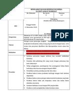 12. SPO K3 DI RUANG UGD.docx