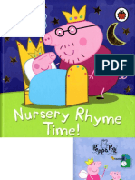 nursery rhymes with peppa.pdf