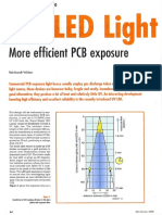 uv_light_box.pdf