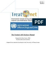 Treatnet_ASI_Checker's_Manual.pdf