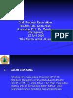 REV Presentation1