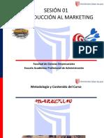 01_Introducción_al_Marketing