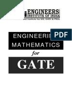engineering-mathematics-studies-sample-book-pdf-for-ies-gate-ssc-psu's-exam.pdf