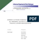 Proyecto de Tecnicas de Supervision 22-01-2010(3)