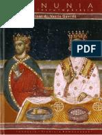 129602219-Parintele-Vasile-Gavrila-Cununia-Viata-intru-Imparatie.pdf