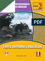 TIERRA-TERRITORIO-EDUCACIÓN.pdf