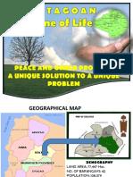Day1_PM_Panel3_4Philippines(Tabuk)_Lammawin.pdf