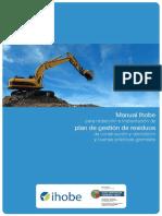 Manual PGR
